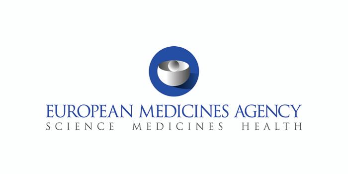 Europäische Arzneimittel-Agentur bewertet Arzneimittel Titelbild