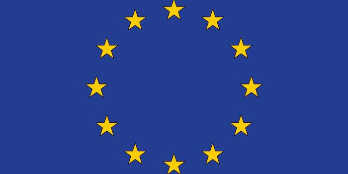 Europäische Union ergänzt die Gesundheitspolitik Titelbild