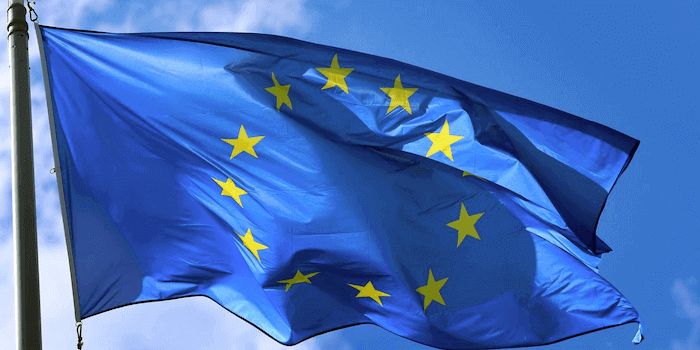 Welche Rolle spielt die EU bei der Gesundheit